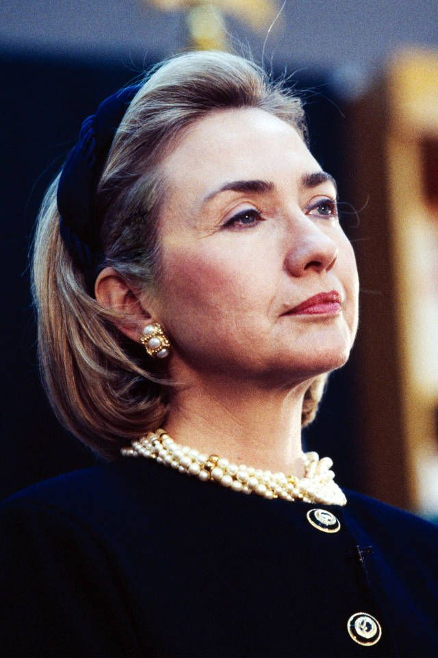 10 best Hillary for Halloween images on Pinterest Tim kaine