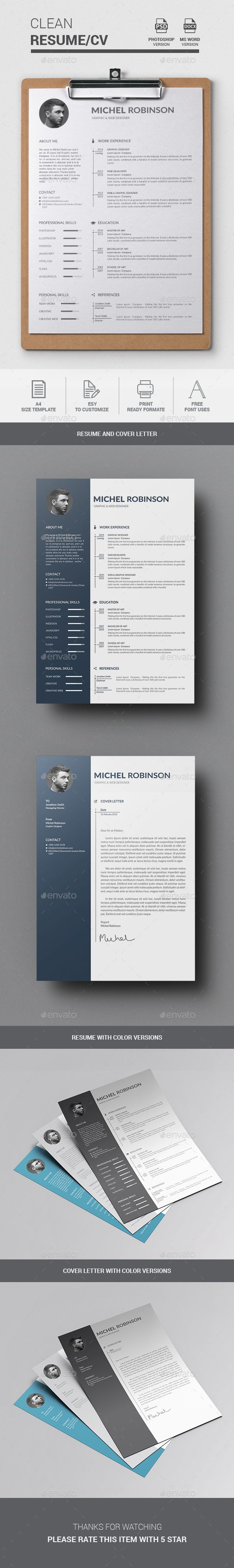 The 25+ best Cv structure ideas on Pinterest | Resume structure ...