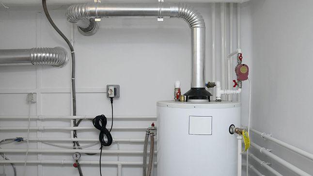 5 conseils d'entretien pour le chauffe-eau | Rénovation Bricolage