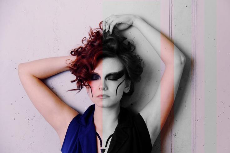 Guna Mezule photo.  http://luluu4u.deviantart.com/