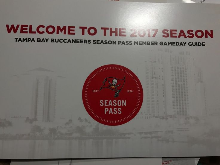 #tickets Tampa Bay Buccaneers vs Chicago Bears 2 Tickets Together Sept 17 Tampa please retweet