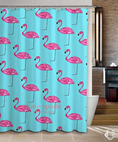 48 najlepších obrázkov na tému shower curtains na pintereste