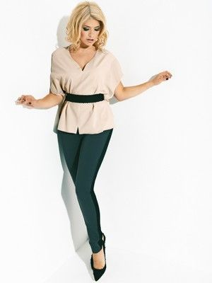 Holly Willoughby Lace Belt Top, http://www.littlewoodsireland.ie/holly-willoughby-lace-belt-top/1270833502.prd