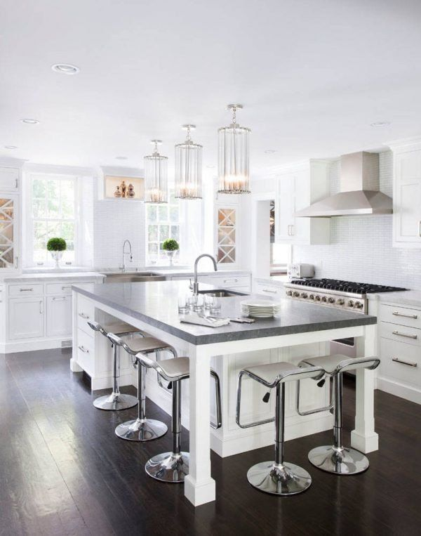 wall color for white kitchen cabinet elegant what color on what color should i paint my kitchen id=22708