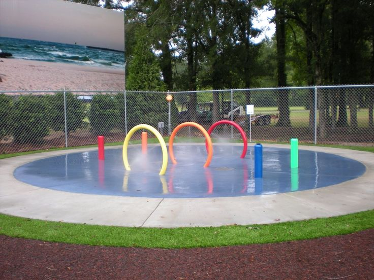 Best Dog Pools Ideas On Pinterest Dog Pond Pool For Dogs - Purpose built canine pool every dogs dream