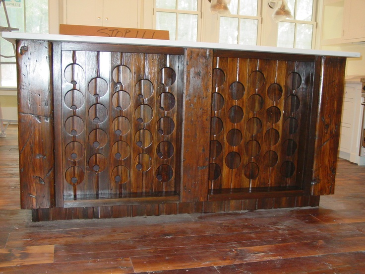 Image Result For Reclaimed Barn Wood Projects
