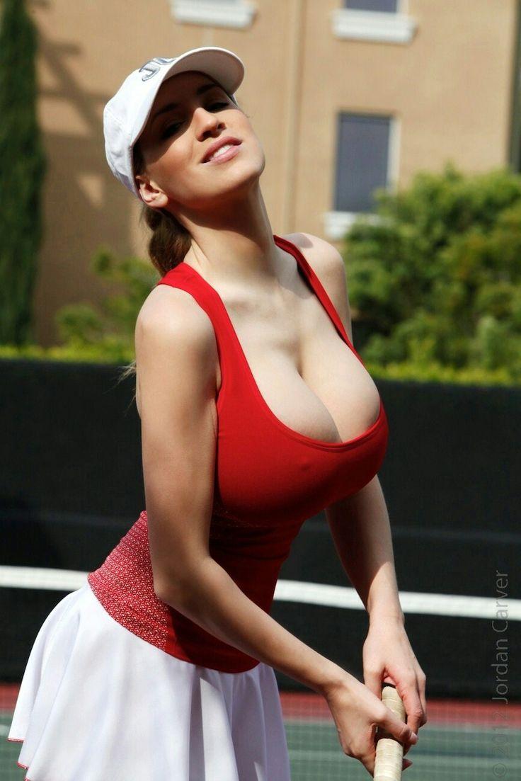 Imgur older big boobs