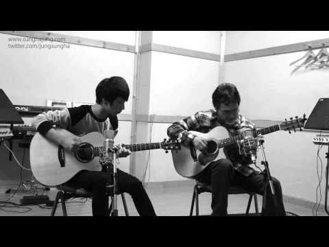 november rain sungha jung mp3