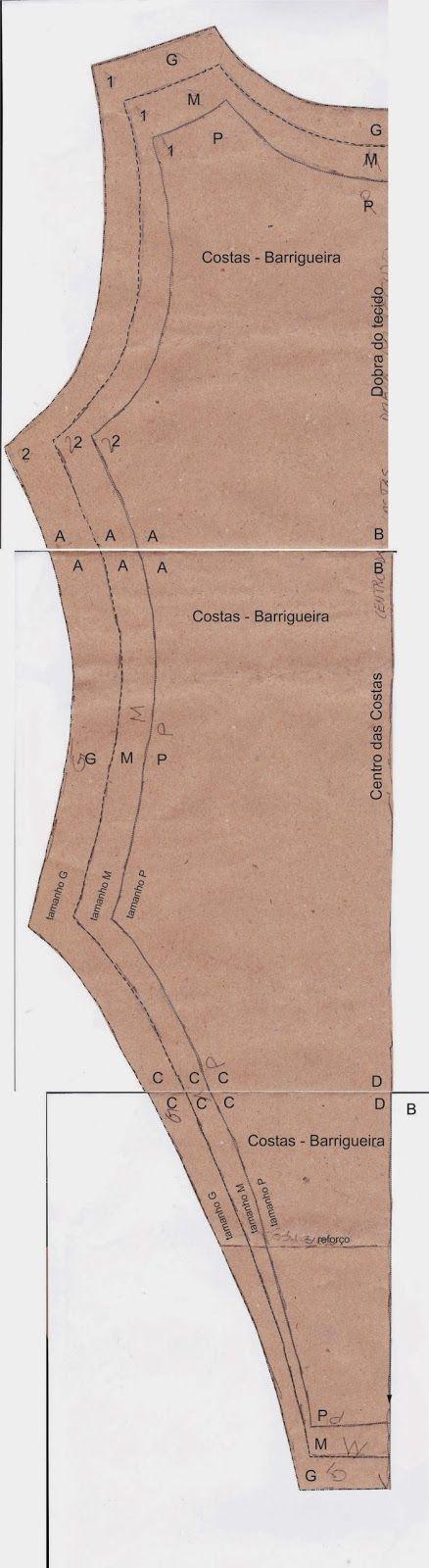 Molde+Barrigueira+-+geral+Costas.jpg 438×1,600 pixeles