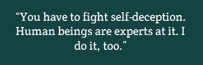 - J.P. Morgan Chase CEO James Dimon. 2012.
