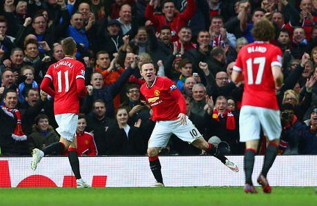 http://www.sentabet.com/view/newsdetail/Agen-Bola---Rooney-Dua-Gol,-MU-Tundukkan-10-Pemain-Sunderland-2-0.html