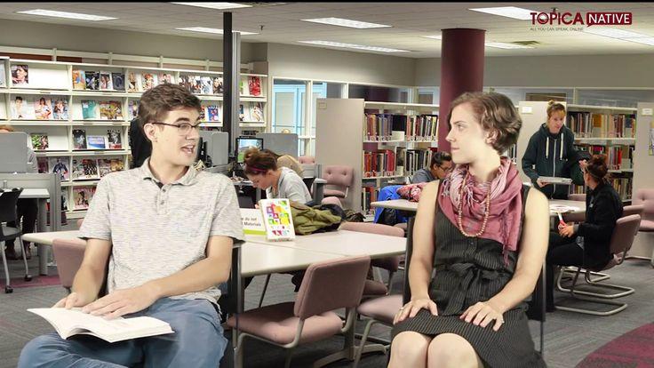 Luyện nghe tiếng Anh-TOPICA NATIVE-Khuyến khích trẻ nhỏ thích học