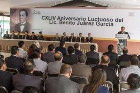 Llama Gobierno de Oaxaca al magisterio a construir una  solución pacífica