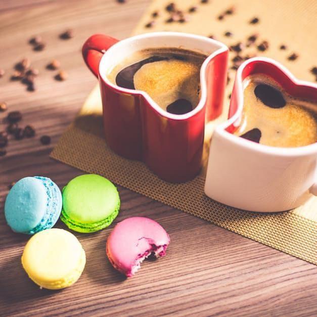 Кофе объединяет людей #кофе #кофеминск #холод #день #кружка #вечернийкофе #кофейня #кофейни #минск #ароматныйкофе #макароны #люблюкофе #вкусныйкофе #кафе #кафеминск #лучшийкофе #кофессобой #беларусь #coffee #bestcoffee #bestcoffeeminsk #instacoffee #instagramanet #coffeetime #coffeelover #coffeebreak #coffeelovers #coffeelove #coffeegram #coffeeholic