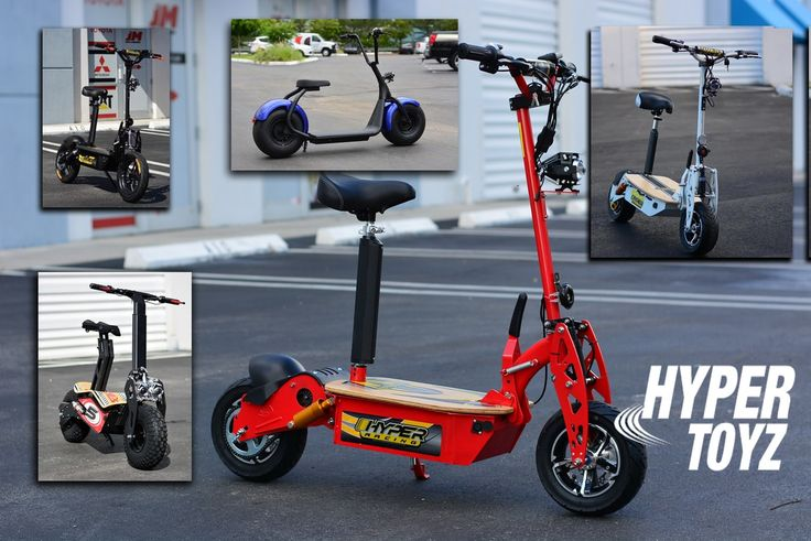 It is very tough to find the authentic place to #buy any best quality #two #wheel #scooter in #USA. For those, who want to get scooter, our post can help them a lot.
