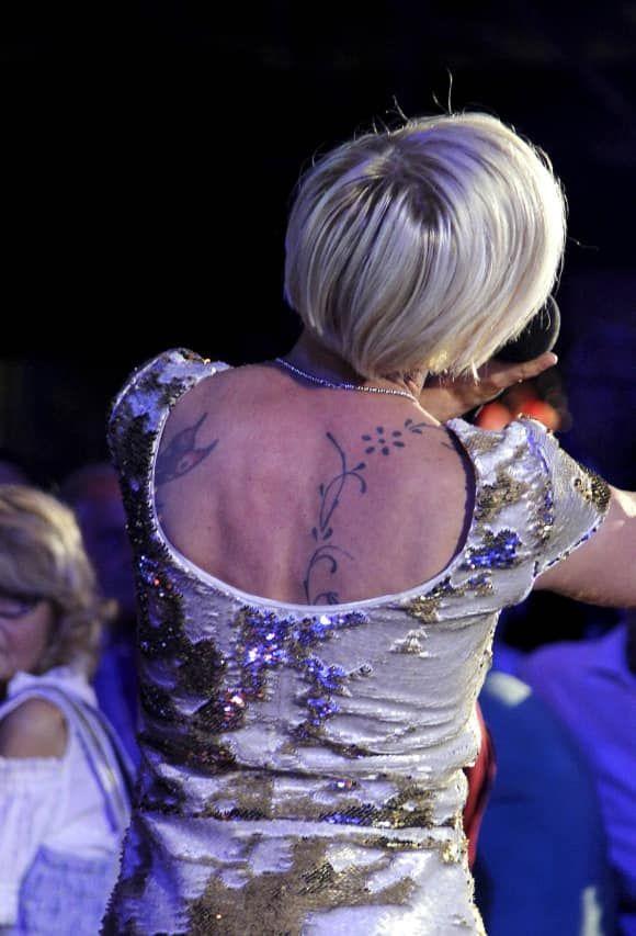 das sind die tattoos der schlagerstars