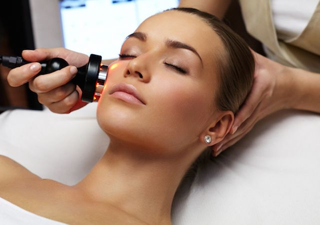 WIN! A €250 IPL Rejuvenation Treatment From Monkstown Laser Skin Clinic - http://www.competitions.ie/competition/win-a-e250-ipl-rejuvenation-treatment-from-monkstown-laser-skin-clinic/