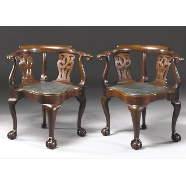 19 best Highboys images on Pinterest | Antique furniture ...