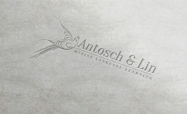 """Logo """"A&L"""""""