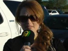 Sokak Röportajları 34-Houston Video