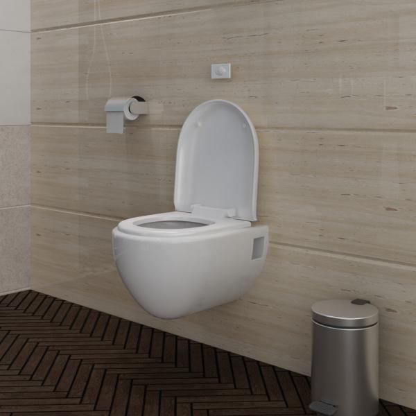 best 25 cuvette wc ideas on pinterest cuvette de. Black Bedroom Furniture Sets. Home Design Ideas
