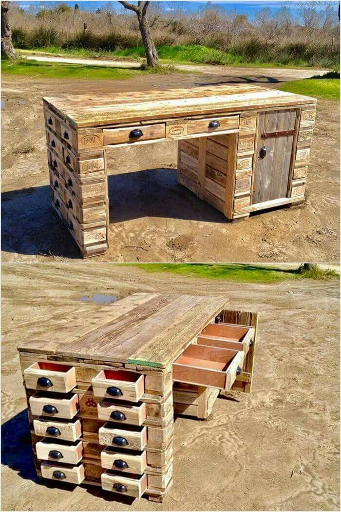 Stunning cool tips: Woodworking shelves Pantries Woodworking shelves