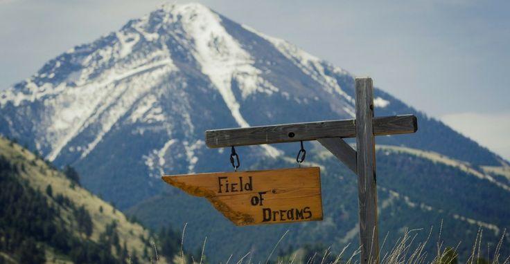 Chico Hot Springs Resort, Montana – Todd Volante