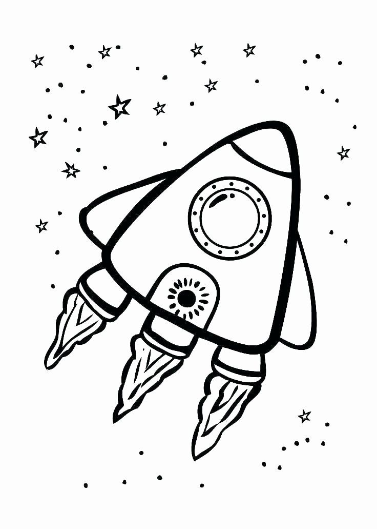 Space Ship Coloring Page Elegant Space Coloring Sheet Outer Space Coloring Pages Elegant In 2020 Space Coloring Pages Summer Coloring Pages Coloring Pages