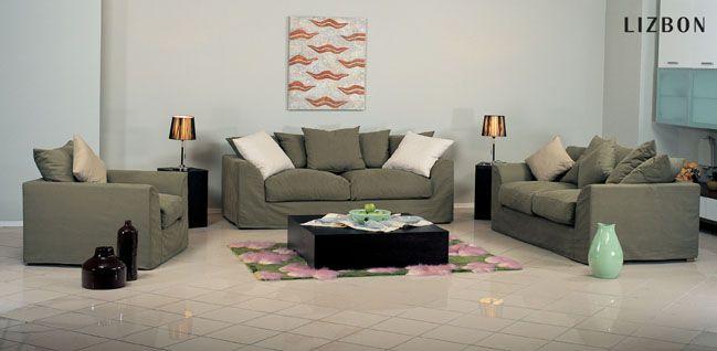 italyan mobilya tasarimlari ev dekoru mobilya dekorasyon fikirleri