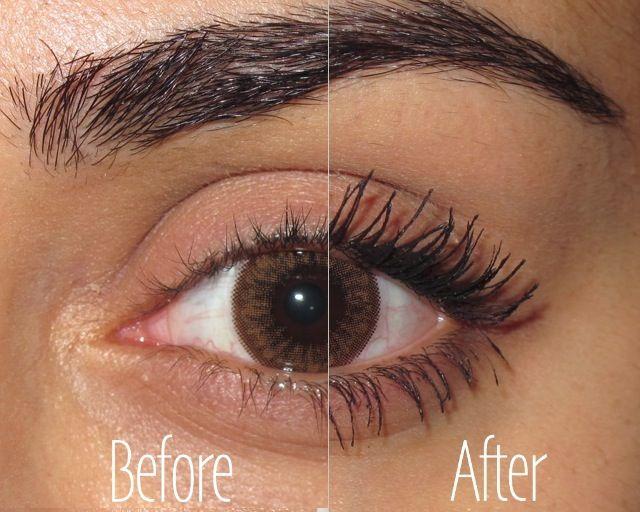 95 best images about Best makeup dupes ♥♥ on Pinterest   Make up ...