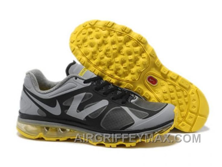 http://www.airgriffeymax.com/new-arrival-mens-nike-air-max-2012-netty-m12n073.html NEW ARRIVAL MENS NIKE AIR MAX 2012 NETTY M12N073 Only $88.00 , Free Shipping!