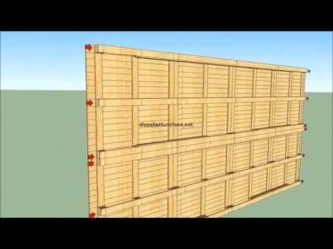 wonderfulskills.com how-to-built-a-house-with-pallets-1167