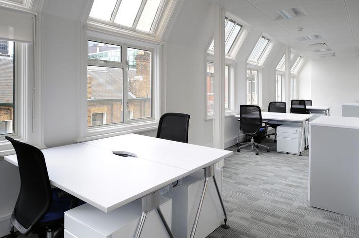 #interiors #office #design #workspace #interiordesign #officedesign #workenvironment #WarnfordCourt #TheInteriorsGroup