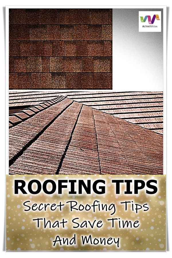 Excellent Guidelines On Roof Repair In 2020 Roof Repair Roofing Roof Installation