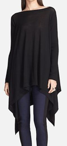 bateau-neck tunic @nordstrom  http://rstyle.me/n/q5wz2pdpe