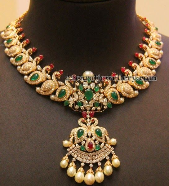 1002 best jewelery 2 images on Pinterest Gold decorations Gold