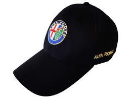 alfa romeo fashion - Google Search