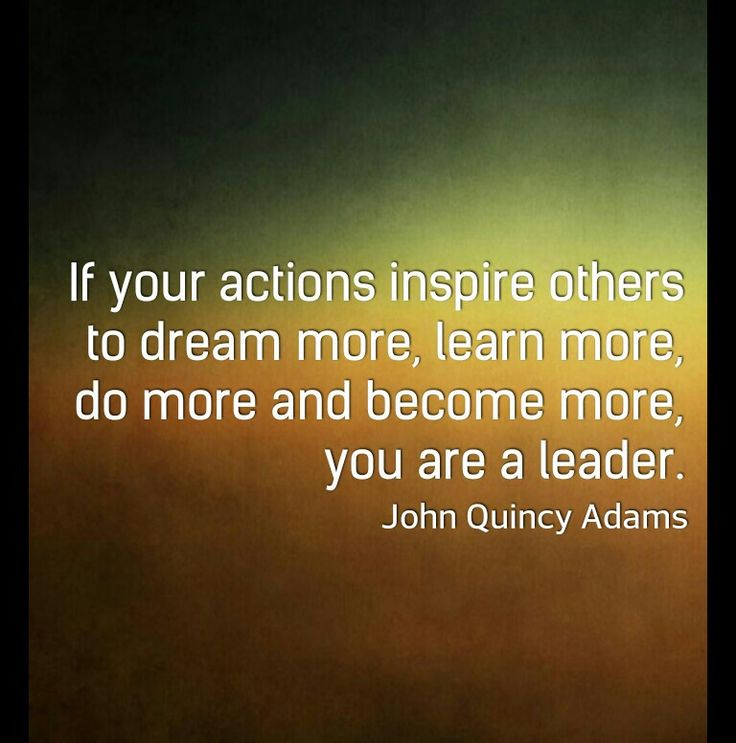 Check out this  informative pin,  feel free to  check out the original pinner for  additional  impressive pins.   also check out my site at clicktheimagetoday.com/PinterestUmbrellaLeads :Original Description Here:  If your actions inspire people to quit going for their dreams, you're failing at your job and YOU Should Quit!! (America is living a nightmare; but I agree with Dr. Martin Luther King : I too have a dream---2 Chronicles 7:14 )