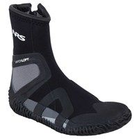 39£	NRS Paddle Wetshoe | Watersport Kayaking Wetshoe | Neoprene Boots - Canoe and Kayak Store