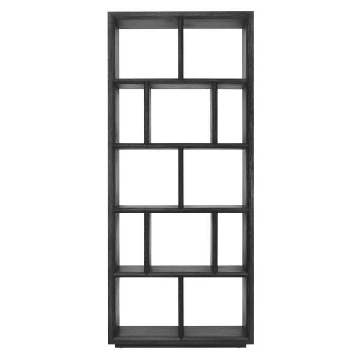 63 best Cabinets, Schränke \ Kommoden images on Pinterest - designer mobel bucherregal
