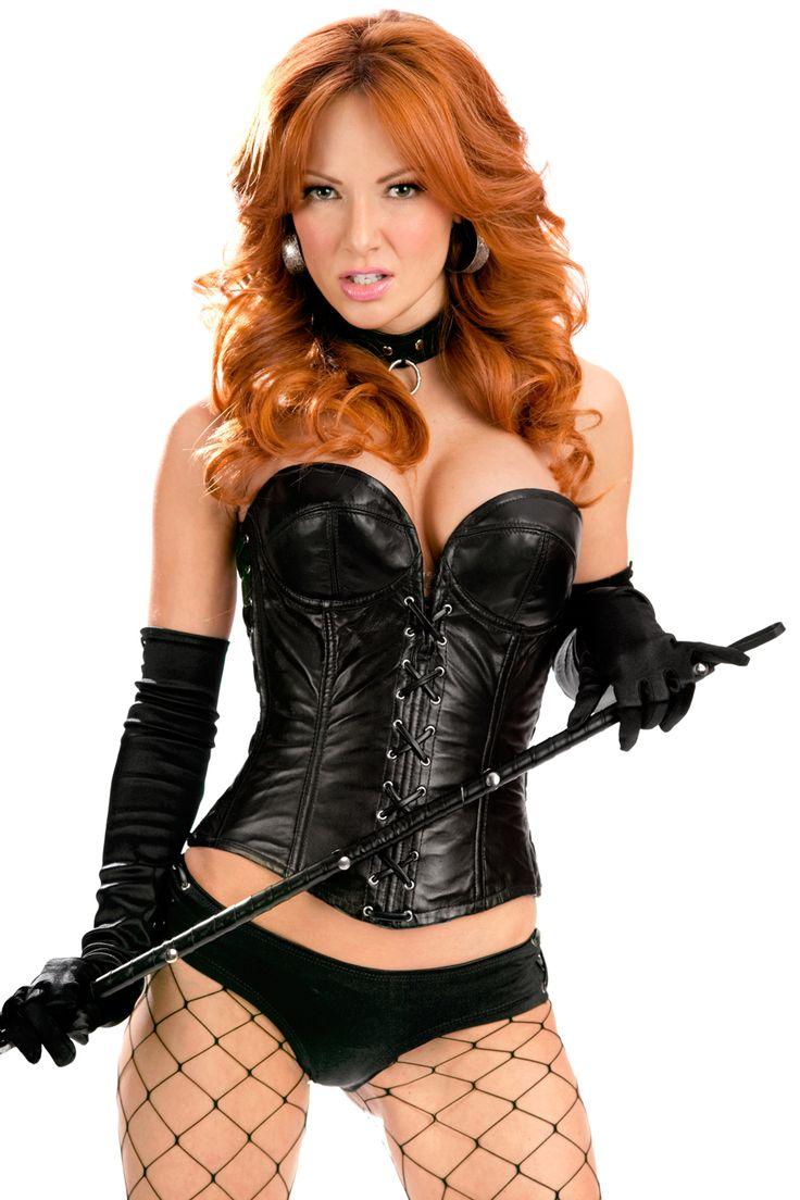 82 Best Mistress Whip Images On Pinterest Dominatrix