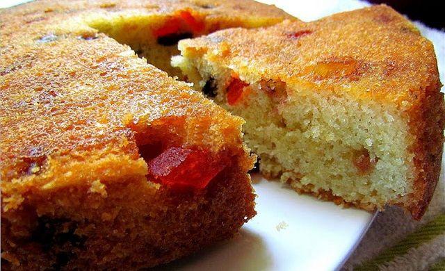 Voglia di fare le torte al microonde? Ecco le ricette più facili e golose per soufflè, budini, Mug cake e torte al cioccolato.