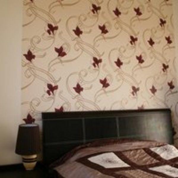 Tapety wallcowerings exclusive 3650471