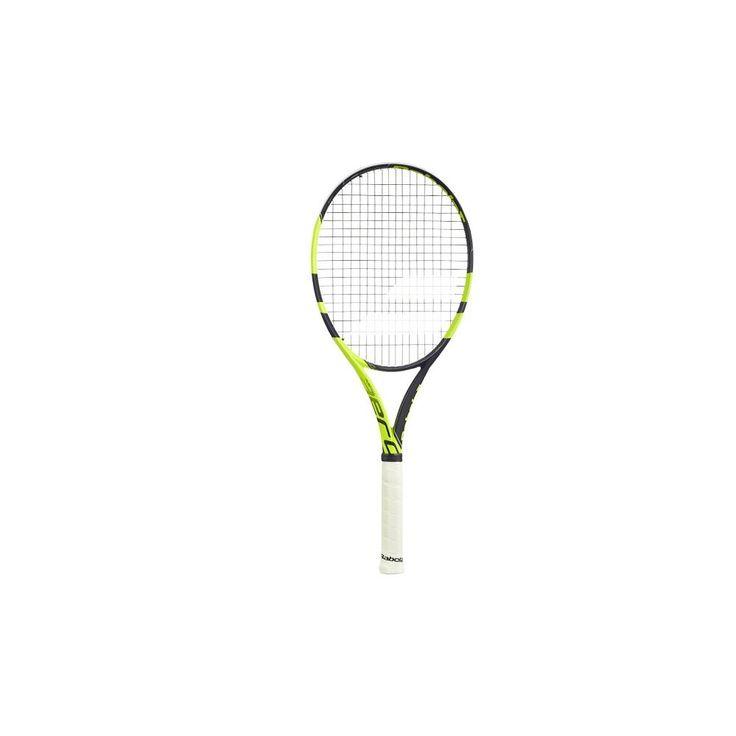 Tennis racket Babolat Pure Aero Super Lite 2017