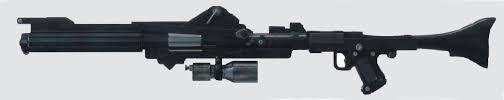 Image result for star wars guns