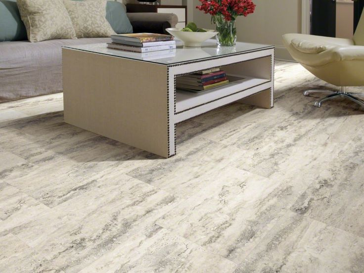 Best Shaw Resilient Images Pinterest Vinyl Flooring Planks And
