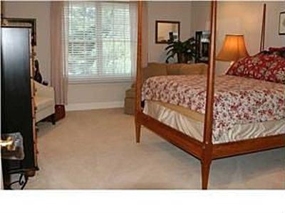 Cobblestone guest room: Cobblestone Guest, Guest Rooms
