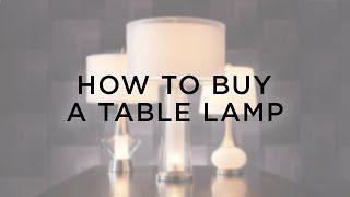 Fergie Cream Ceramic Table Lamp - #1G032 | Lamps Plus