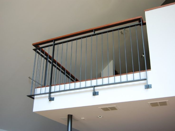 Image result for modern balcony railing zoom picture