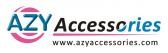 Searched, business logo, profile, digital ads, digital coupons, videos, reviews and map for the Azy Accessories at Faisalabad - Punjab   Get all these at AzyPages.com i.e. trustworthy platform for all...
